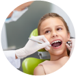 Childrens Dental Houston, TX