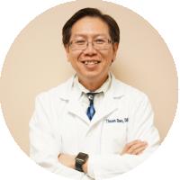 Dr. Thuan Dao